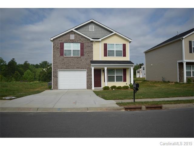 Real Estate for Sale, ListingId: 33333563, Gastonia,NC28054