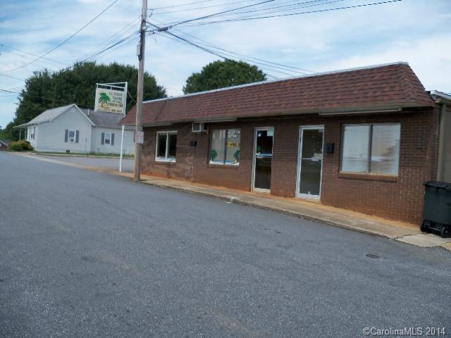 Real Estate for Sale, ListingId: 29492088, Maiden,NC28650