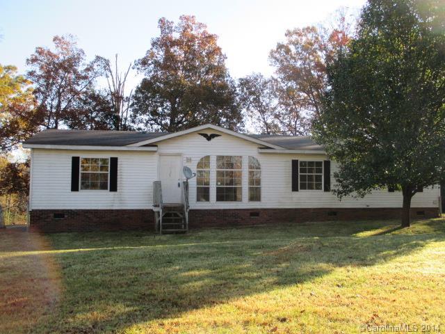 Real Estate for Sale, ListingId: 30704575, Vale,NC28168