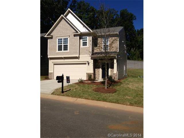 Rental Homes for Rent, ListingId:30439409, location: 1813 Sunchaser Lane Charlotte 28210
