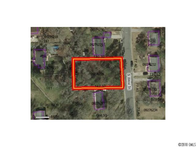 Real Estate for Sale, ListingId: 15708751, Monroe,NC28112