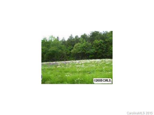 Real Estate for Sale, ListingId: 28130991, Troutman,NC28166