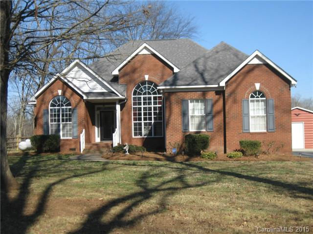Real Estate for Sale, ListingId: 31516452, Monroe,NC28112