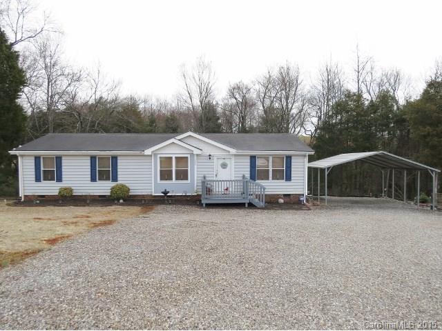 Real Estate for Sale, ListingId: 32029080, Hiddenite,NC28636