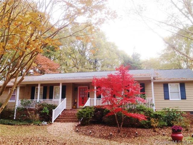 Real Estate for Sale, ListingId: 29557568, Rock Hill,SC29730