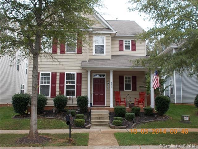 Real Estate for Sale, ListingId: 30169206, Huntersville,NC28078