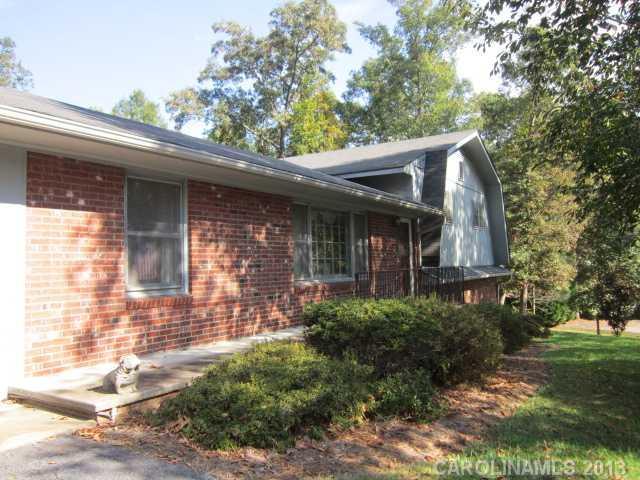 Real Estate for Sale, ListingId: 29023961, Statesville,NC28625