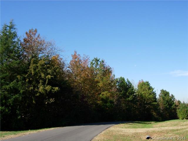Real Estate for Sale, ListingId: 30655889, Waxhaw,NC28173
