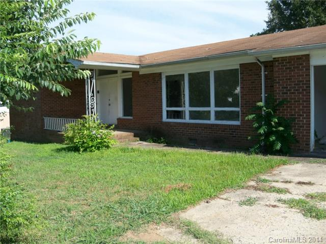 Real Estate for Sale, ListingId: 32029039, Albemarle,NC28001