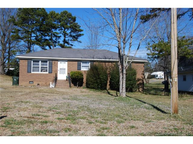 Real Estate for Sale, ListingId: 31704806, Monroe,NC28110
