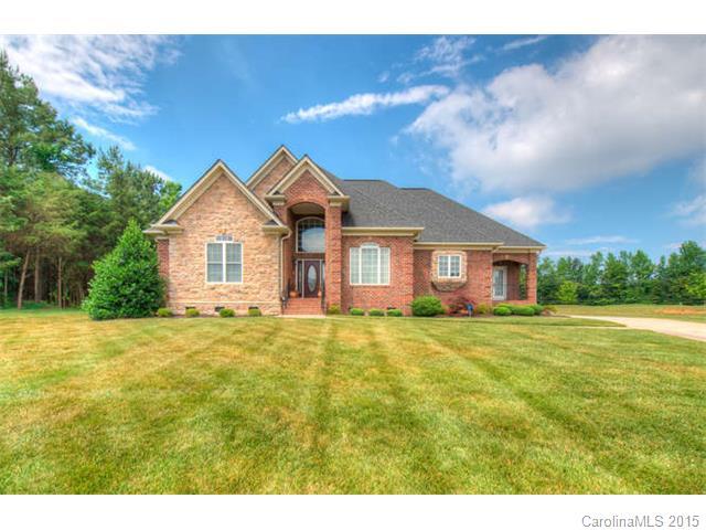 Real Estate for Sale, ListingId: 33503503, Gastonia,NC28056