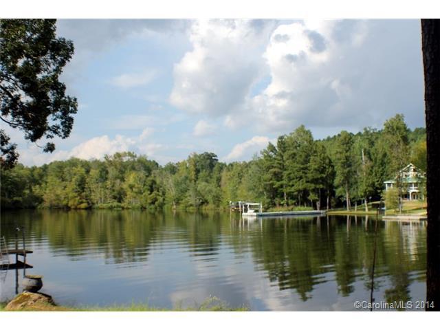 Real Estate for Sale, ListingId: 30174913, Liberty Hill,SC29074
