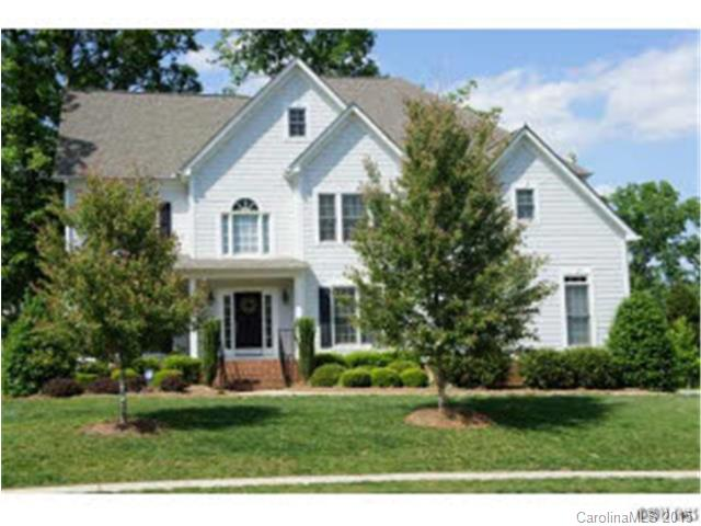 Rental Homes for Rent, ListingId:31796969, location: 1932 Chickance Lane Waxhaw 28173