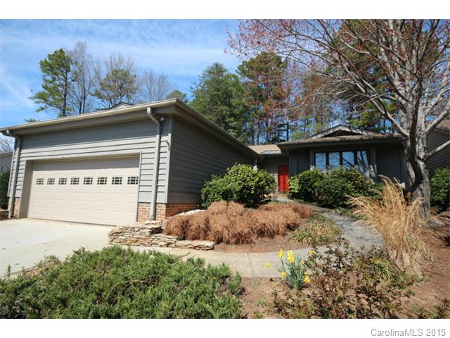 Rental Homes for Rent, ListingId:32367215, location: 22 Quayside Court Lake Wylie 29710