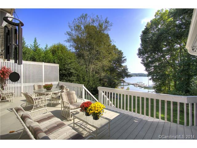Single Family Home for Sale, ListingId:29746794, location: 1857 Cabot Cove Court Denver 28037