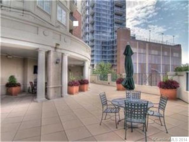Rental Homes for Rent, ListingId:28941558, location: 300 5th W Street # 124 Charlotte 28202