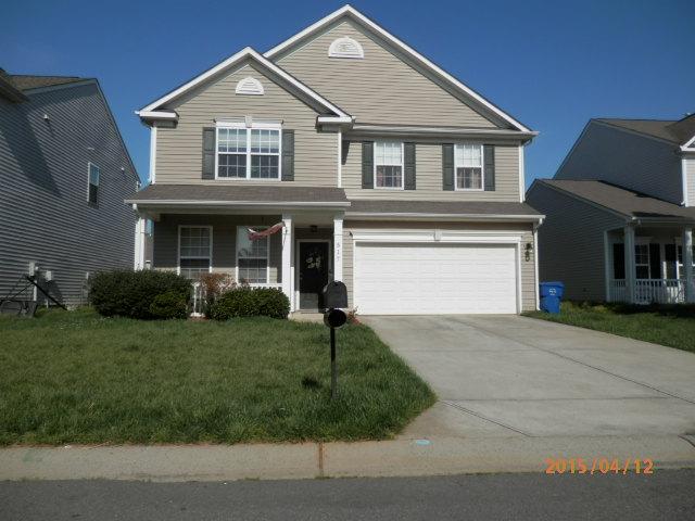 Real Estate for Sale, ListingId: 32797358, Monroe,NC28110