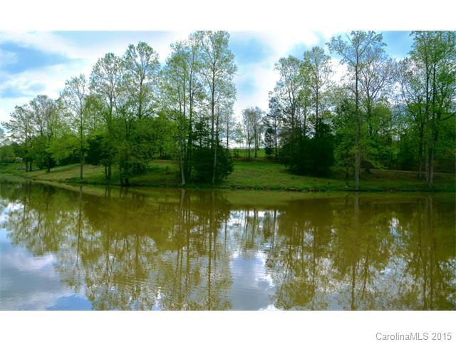 Real Estate for Sale, ListingId: 32708663, Union Grove,NC28689