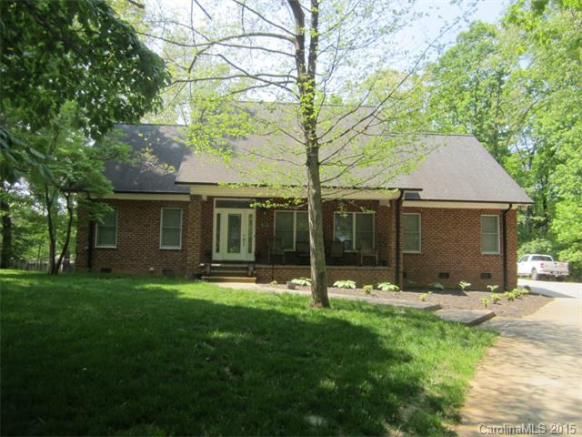 Real Estate for Sale, ListingId: 31349798, Maiden,NC28650
