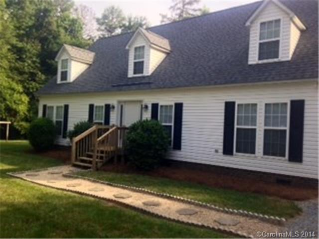 Real Estate for Sale, ListingId: 29443619, Waxhaw,NC28173