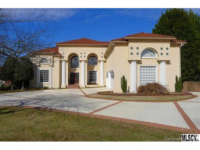 Real Estate for Sale, ListingId: 31704807, Hickory,NC28601