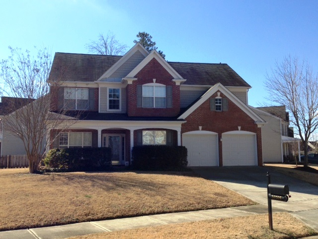 Rental Homes for Rent, ListingId:32797339, location: 20705 Waters Edge Court Cornelius 28031