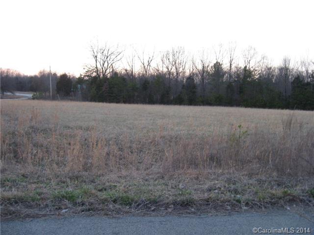 Real Estate for Sale, ListingId: 29262814, Cleveland,NC27013