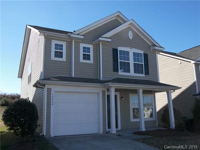 Real Estate for Sale, ListingId: 31168968, Charlotte,NC28213