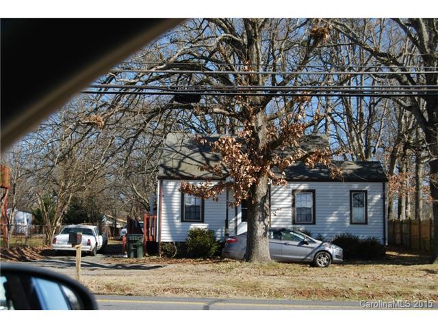 Real Estate for Sale, ListingId: 31704808, Monroe,NC28110