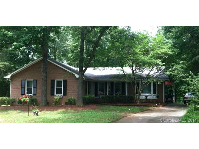 Real Estate for Sale, ListingId: 28428947, Charlotte, NC  28226