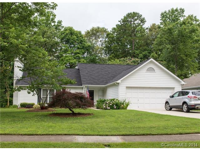 Rental Homes for Rent, ListingId:29864492, location: 20325 Willow Pond Road Cornelius 28031
