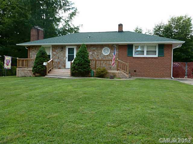 Real Estate for Sale, ListingId: 31516437, Gastonia,NC28052