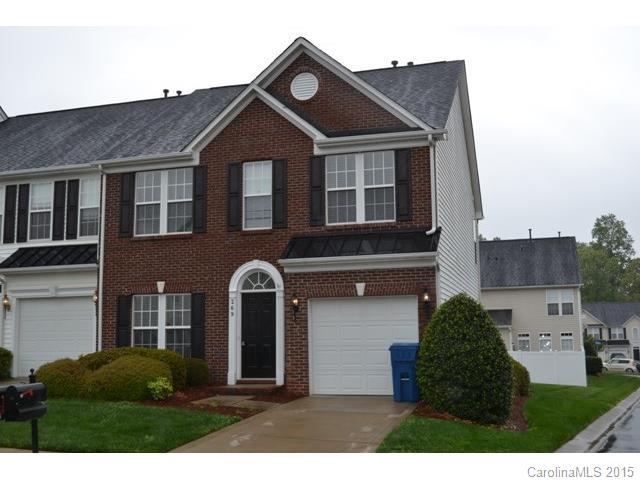 Real Estate for Sale, ListingId: 32886998, Rock Hill,SC29732