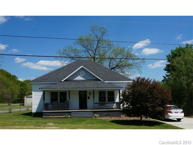 Real Estate for Sale, ListingId: 33407714, Lincolnton,NC28092