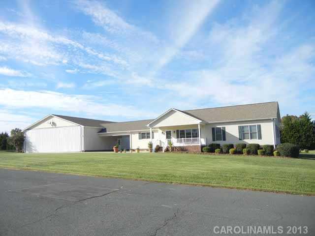 Real Estate for Sale, ListingId: 25675008, Gold Hill,NC28071