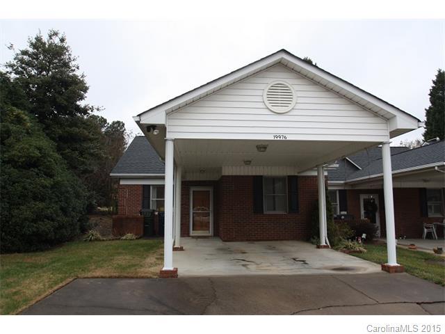 Real Estate for Sale, ListingId: 31896972, Cornelius,NC28031