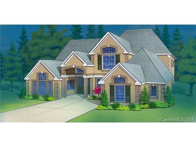 Real Estate for Sale, ListingId: 28823277, Harrisburg,NC28075