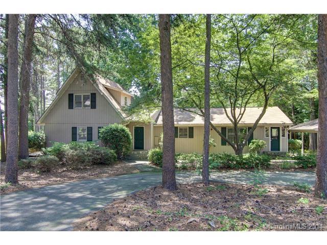 Real Estate for Sale, ListingId: 29207206, Terrell,NC28682