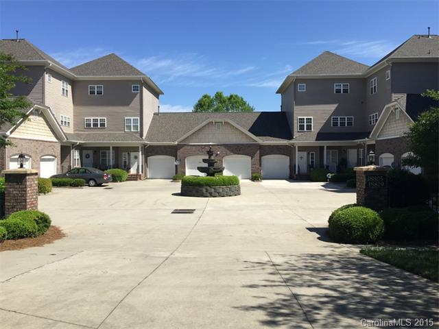 Real Estate for Sale, ListingId: 33333568, Cornelius,NC28031