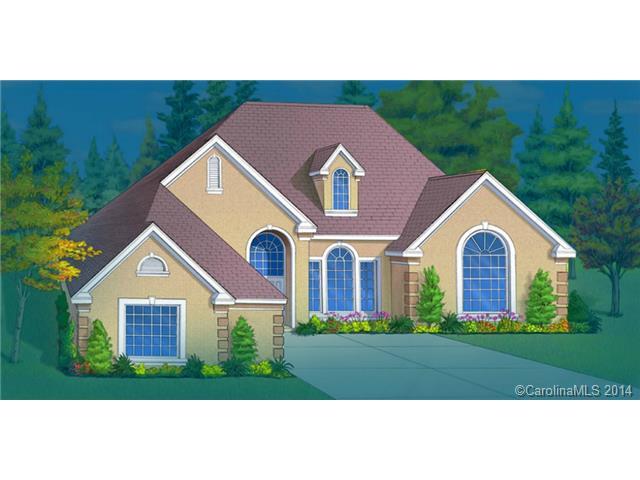 Real Estate for Sale, ListingId: 28823278, Harrisburg,NC28075