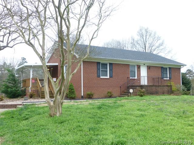 Real Estate for Sale, ListingId: 32417830, Gastonia,NC28056