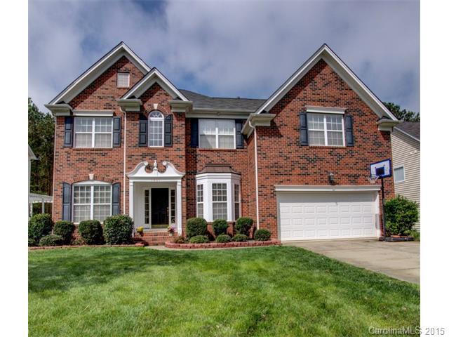 Real Estate for Sale, ListingId: 32740087, Huntersville,NC28078