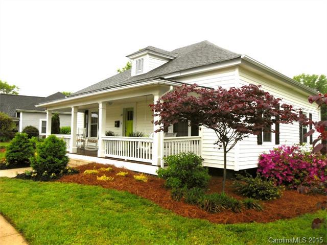 Real Estate for Sale, ListingId: 33057190, Cramerton,NC28032