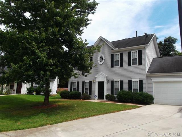 Property for Rent, ListingId: 30481525, Concord, NC  28025