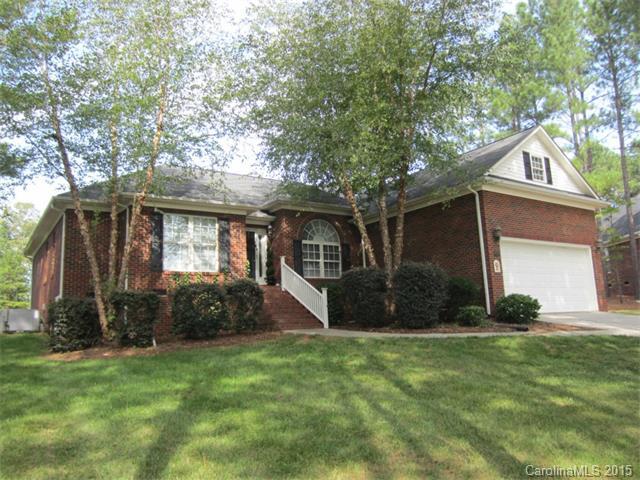 Real Estate for Sale, ListingId: 32797349, Mt Pleasant,NC28124