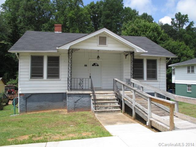 Real Estate for Sale, ListingId: 29309565, High Shoals,NC28077
