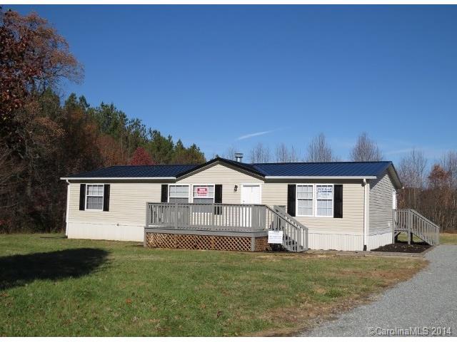 Real Estate for Sale, ListingId: 30704582, Hamptonville,NC27020