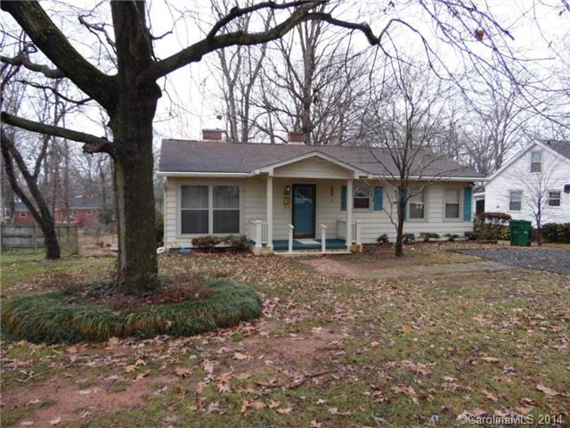 Real Estate for Sale, ListingId: 31633289, Albemarle,NC28001