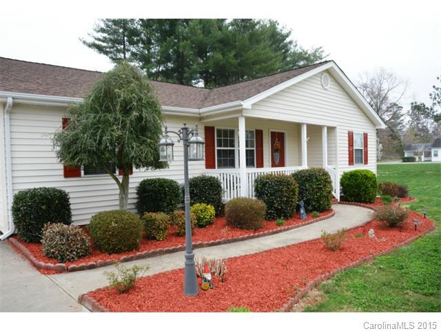 Real Estate for Sale, ListingId: 32465893, Statesville,NC28625