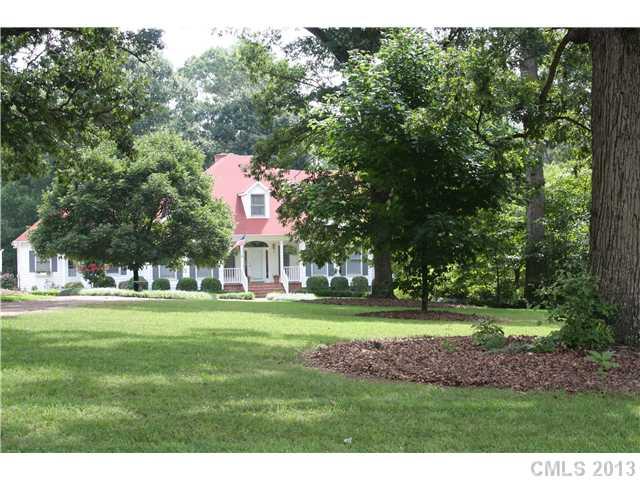 Real Estate for Sale, ListingId: 33062588, Monroe,NC28112